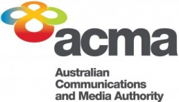 ACMA Standards Compliance