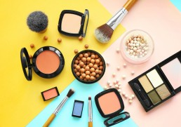 AICIS Cosmetics Approval & Certification