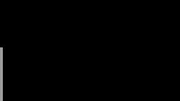 Australian Industrial Chemicals Introduction Scheme (AICIS)