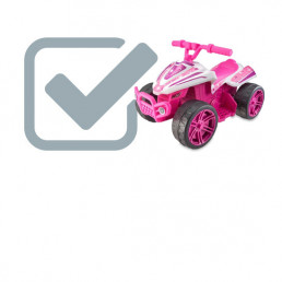 Childrens Products Compliance Service