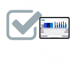 Failure Analysis Service