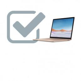 Product Development Service