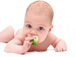 Baby Dummies Safety Standards